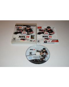 sd67969_nhl_11_playstation_3_ps3_video_game_complete.jpg