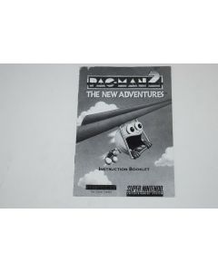 sd101881_pac_man_2_the_new_adventures_super_nintendo_snes_video_game_manual_only.jpg