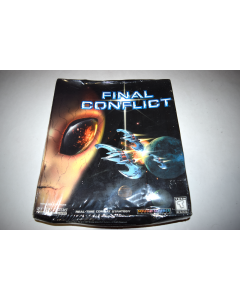 sd610672538_final_conflict_real_time_strategy_1997_pc_cd_rom_video_game_new_in_big_box.png