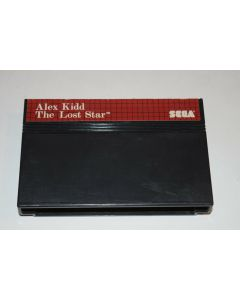 sd31725_alex_kidd_the_lost_stars_sega_master_system_sms_video_game_cart.jpg