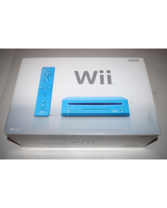 sd604532559_nintendo_wii_blue_rvl_101_console_video_game_system_new_in_box.png