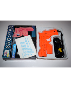 sd600646941_shooter_light_gun_controller_yobo_playstation_2_ps2_console_system_complete_box.png