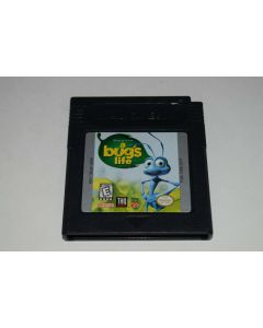 sd78897_a_bugs_life_nintendo_game_boy_color_video_game_cart.jpg