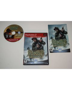 sd103399_medal_of_honor_frontline_greatest_hits_playstation_2_ps2_video_game_complete_589647368.jpg