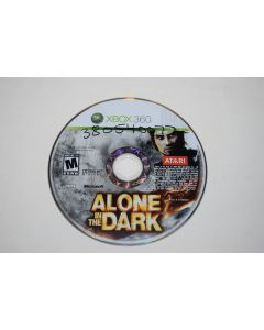 sd614547309_alone_in_the_dark_microsoft_xbox_360_video_game_disc_only.jpeg