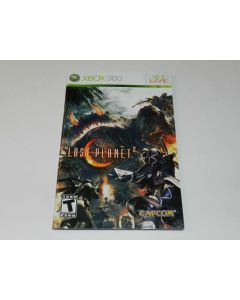 sd58800_lost_planet_2_microsoft_xbox_360_video_game_manual_only.jpg