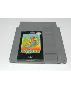 sd62562_hydlide_nintendo_nes_video_game_cart.jpg