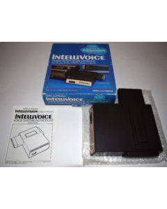 sd525388710_intellivoice_voice_synthesis_module_intellivision_console_system_complete_in_box_589992449.png