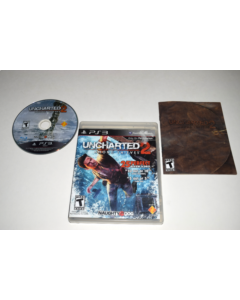sd68393_uncharted_2_among_thieves_playstation_3_ps3_video_game_complete_589378005.png