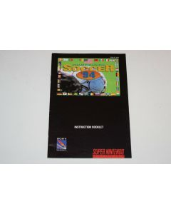 sd101553_championship_soccer_94_super_nintendo_snes_video_game_manual_only.jpg