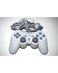 sd566261311_dualshock_controller_gray_sony_scph_110_playstation_psone_console_game_system.png