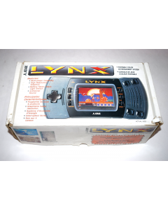 sd605407445_lynx_ii_atari_pag_0401_handheld_console_video_game_system_in_box.png