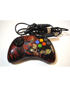 sd593303269_street_fighter_iv_akuma_fight_pad_wired_madcatz_for_xbox_360_console_game_system.png