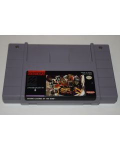 sd507410259_boxing_legends_of_the_ring_super_nintendo_snes_video_game_cart.jpeg