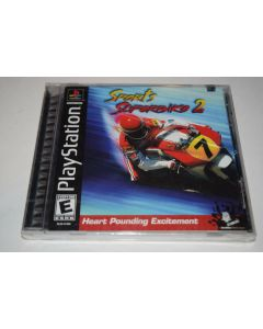 sd94267_sports_superbike_2_playstation_ps1_video_game_new_sealed.jpg