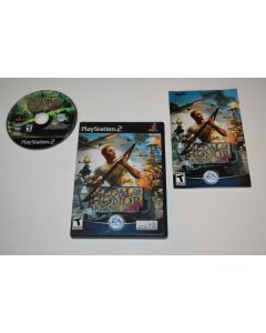 sd103402_medal_of_honor_rising_sun_playstation_2_ps2_video_game_complete_589596542.jpg