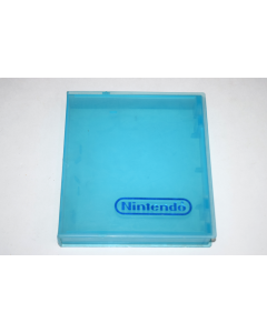 sd605665833_game_storage_case_blue_for_nintendo_nes_console_video_game_cart_and_manual.png