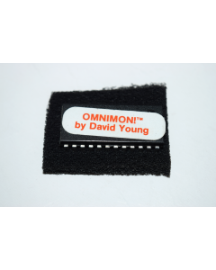 sd600560052_omimon_24_pin_ic_chip_by_david_young_for_atari_400_800_computer.png
