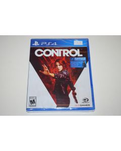 sd614738593_control_sony_playstation_4_ps4_video_game_new_sealed.jpg