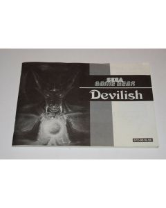 sd35423_devilish_sega_game_gear_video_game_manual_only.jpg