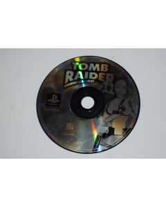 sd97490_tomb_raider_ii_greatest_hits_playstation_ps1_video_game_disc_only.jpeg