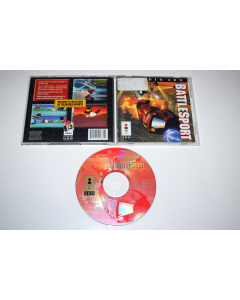 sd602115193_battlesport_3do_video_game_complete_in_case.png