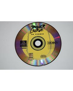 sd97119_power_serve_tennis_playstation_ps1_video_game_disc_only.jpg