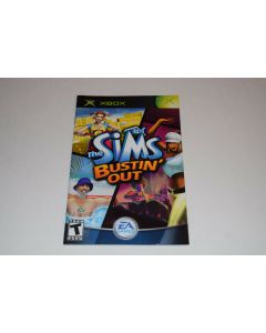 sd29988_the_sims_bustin_out_microsoft_xbox_video_game_manual_only.jpg