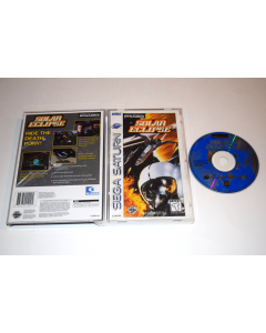 sd32514_solar_eclipse_sega_saturn_video_game_complete.png