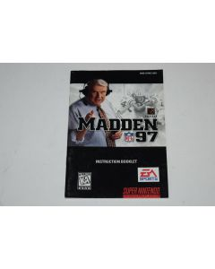 sd101767_madden_97_super_nintendo_snes_video_game_manual_only.jpg