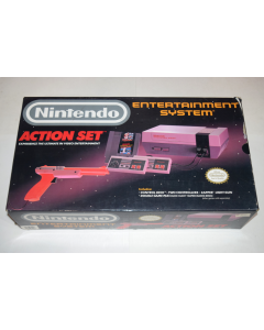 sd575838493_nintendo_nes_action_set_orange_zapper_console_video_game_system_complete_in_box.png