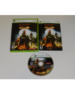 sd54055_hellboy_science_of_evil_microsoft_xbox_360_video_game_complete_589296132.png