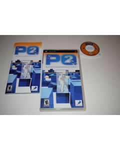 sd48290_pq_practical_intelligence_quotient_2_sony_playstation_psp_video_game_complete.jpg