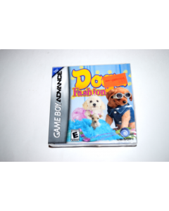 sd83515_dogz_fashion_nintendo_game_boy_advance_new_in_sealed_box_589645647.png