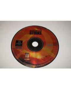 sd16093_soviet_strike_sony_playstation_ps1_video_game_disc_only.jpeg