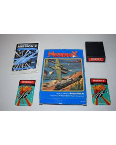 sd116383_mission_x_mattel_intellivision_video_game_complete_in_box_589788399.jpg