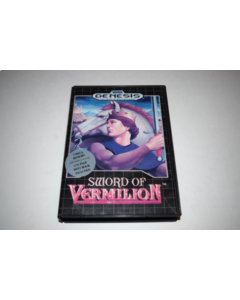 sd88579_sword_of_vermilion_sega_genesis_video_game_box_only_590037504.png