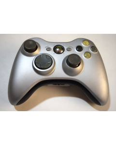 sd593297428_satin_silver_wireless_oem_microsoft_controller_for_xbox_360_console_video_game.png