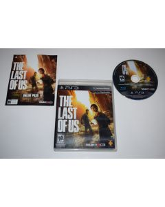 sd68302_the_last_of_us_playstation_3_ps3_video_game_complete.jpeg