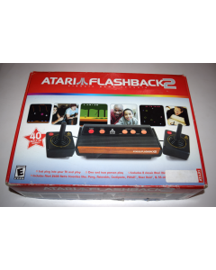 sd600399174_atari_2600_flashback_2_plug_play_40_video_game_system_complete_in_box.png