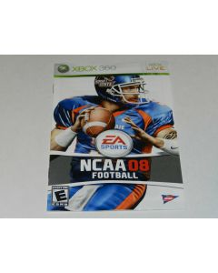 sd58971_ncaa_football_08_microsoft_xbox_360_video_game_manual_only.jpg