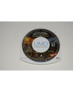 sd49632_star_wars_battlefront_renegade_squadron_sony_playstation_psp_game_disc_only.jpg