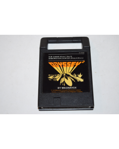 sd117197_sub_chase_armored_encounter_magnavox_odyssey_2_video_game_cart_only.png