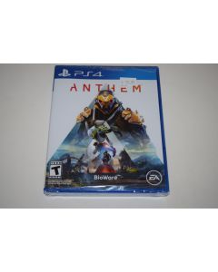 sd614731035_anthem_sony_playstation_4_ps4_video_game_new_sealed.jpg