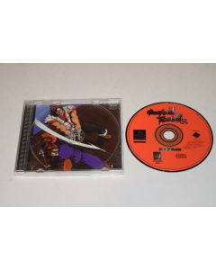 sd94743_battle_arena_toshinden_playstation_ps1_game_disc_w_case.jpg