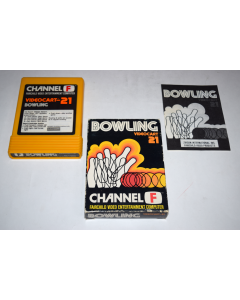 sd603748259_bowling_fairchild_channel_f_videocart_21_video_game_complete_in_box.png