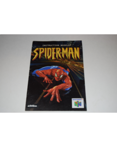 sd51667_spiderman_nintendo_64_n64_video_game_manual_only_589983681.png