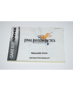 sd82569_final_fantasy_tactics_advance_nintendo_game_boy_advance_video_game_manual_only_589862047.png