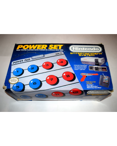 sd604514015_nintendo_nes_power_pad_set_console_video_game_system_complete_in_box.png