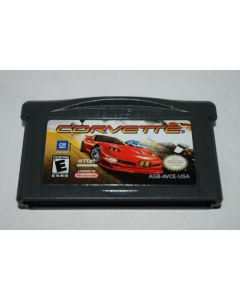 sd80241_corvette_nintendo_game_boy_advance_video_game_cart_589525082.jpg
